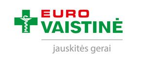 Euro vaistinė